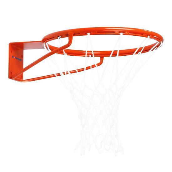 """Sport-Thieme® Basketballkorb """"Standard"""" mit Anti-Whip Netz Mit Sicherheitsnetzbefestigung"""