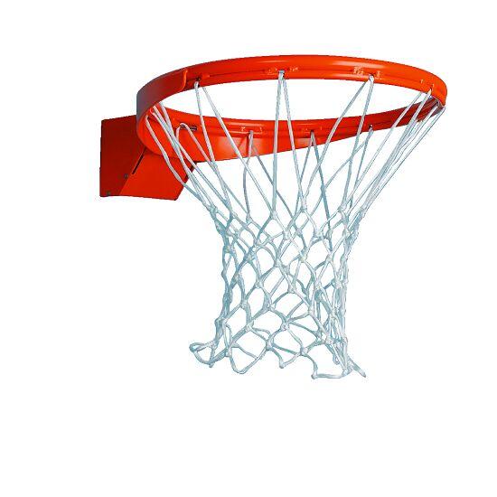 """Sport-Thieme® Basketkurv """"Premium"""", nedklappelig Klapper ned fra 105 kg"""