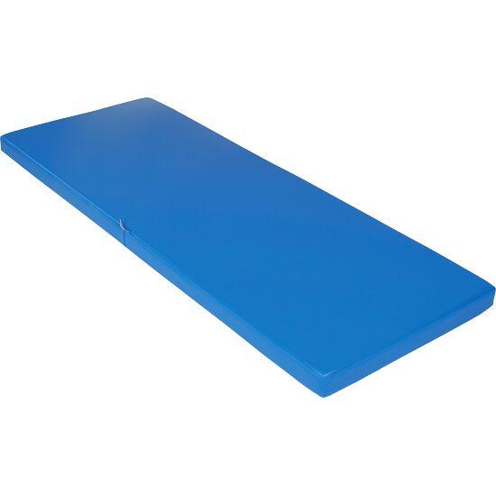 Sport-Thieme® Bauelement Matte