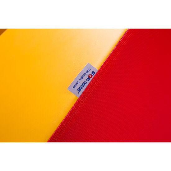 "Sport-Thieme® Bauelement ""Treppenrutsche"""