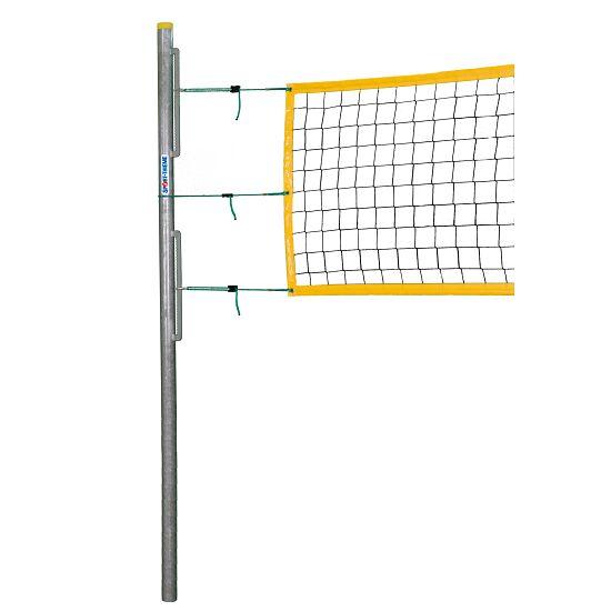"""Sport-Thieme® Beach-Volleyball Anlage """"Club"""" Zum Einbetonieren, 9,5 m"""