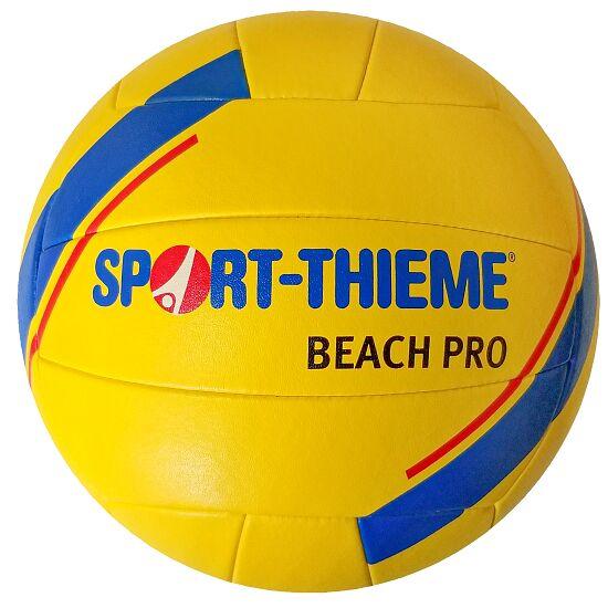 "Sport-Thieme Beach Volleyball ""Beach Pro"""