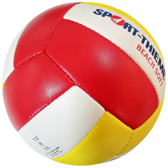 "Sport-Thieme Beach Volleyball ""Beach Soft"""
