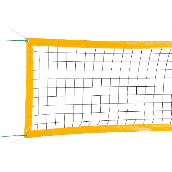 "Sport-Thieme® Beach-Volleyball Netz ""Comfort"" 9,5 m"