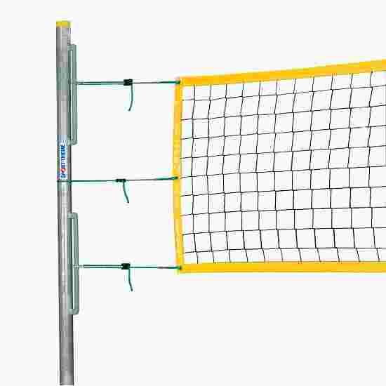 """Sport-Thieme Beach-Volleyball-Stolper """"Club"""" Til direkte nedstøbning"""