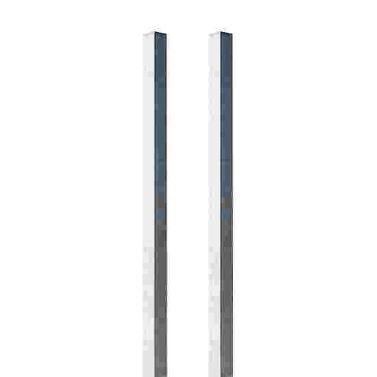"Sport-Thieme Beach Volleyball stolper ""Stabil"""