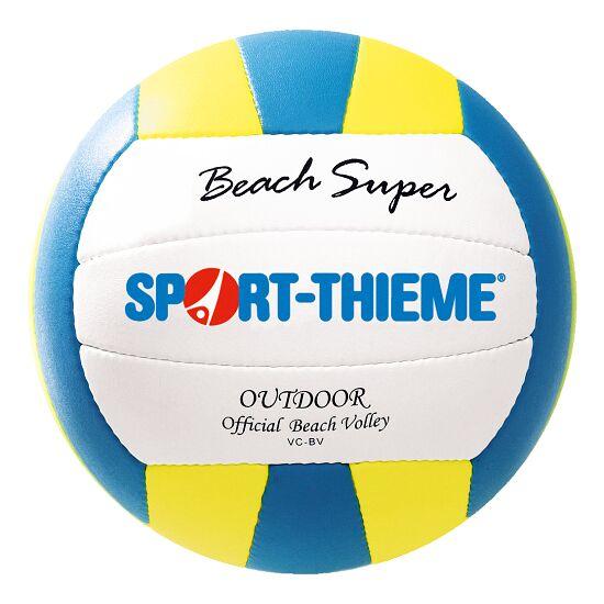 "Sport-Thieme® Beach-Volleyball ""Super"""