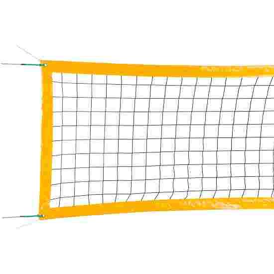 """Sport-Thieme Beachvolleyball-Netz """"Comfort"""" 9,5 m"""