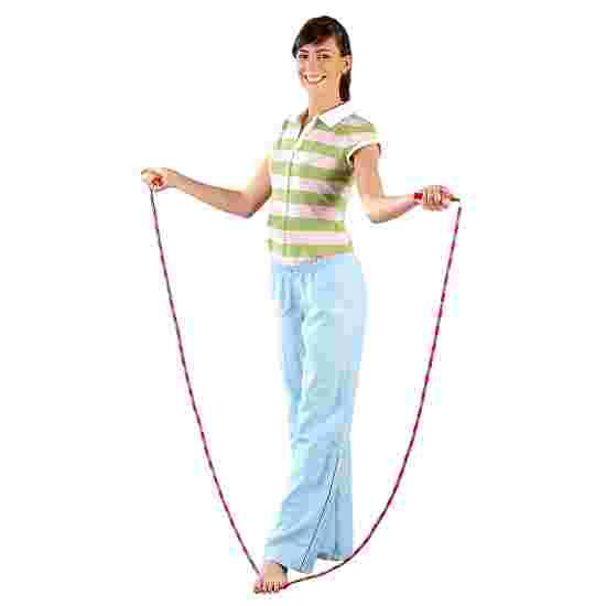 "Sport-Thieme ""Beaded Rope"" Skipping Rope"