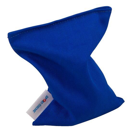 Sport-Thieme Beanbags Beanbags 120 g, approx. 15x10 cm, Blue