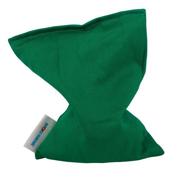 Sport-Thieme Beanbags Beanbags 120 g, approx. 15x10 cm, Green
