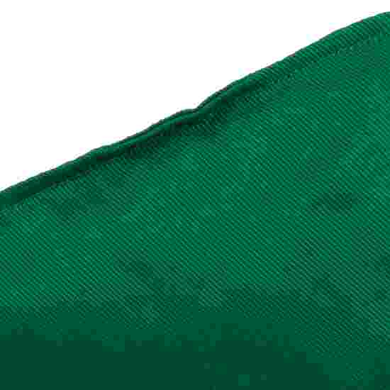 Sport-Thieme Beanbags Beanbags 500 g, approx. 20×15 cm, Green