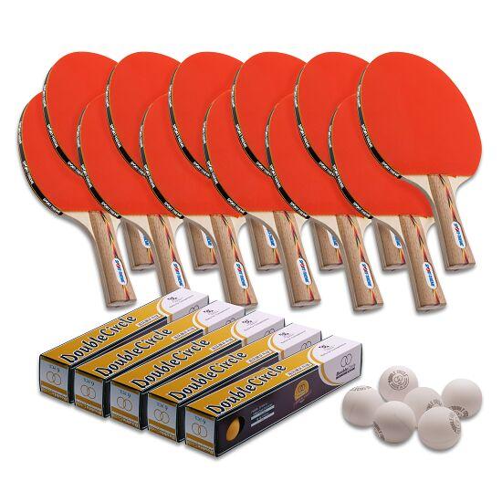 "Sport-Thieme® ""Berlin"" Table Tennis Set"