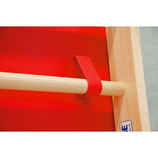 Sport-Thieme® Beskyttelse til Ribbevæg 200x100x6 cm