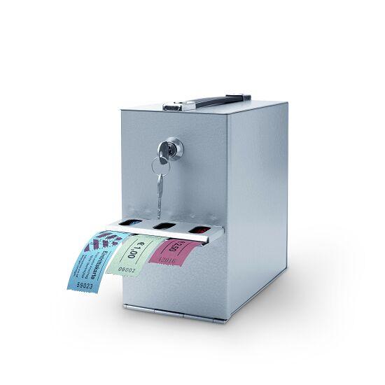 Sport-Thieme® Billettrollen-Kassette 3er Box