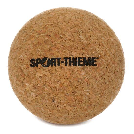 "Sport-Thieme Bindevævsbold ""Kork"" ø 9 cm"