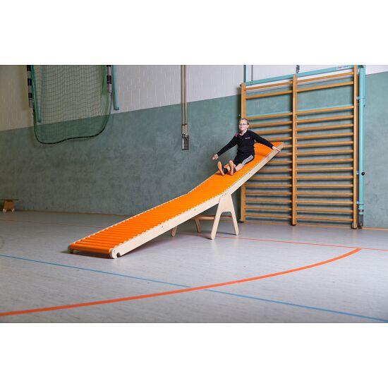 Sport-Thieme® Bock für Rollenrutschbahn