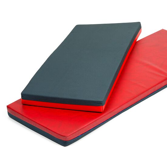 Sport-Thieme® Bodenliegepolster 132x54x8 cm