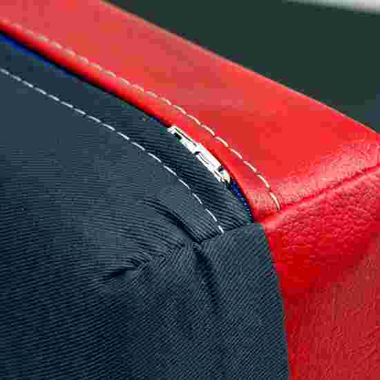 Sport-Thieme Bodenliegepolster 160x54x8 cm