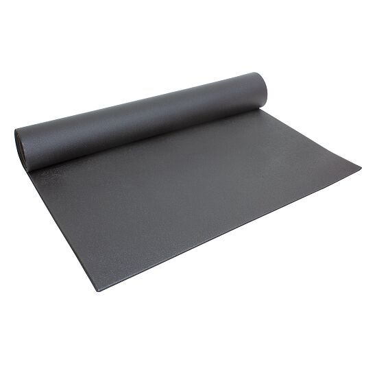 "Sport-Thieme Bodenschutzmatte ""Protect"" 160x90 cm"