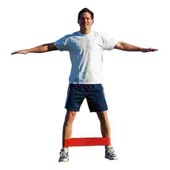 Sport-Thieme Body Band Ring, 10-Piece Set