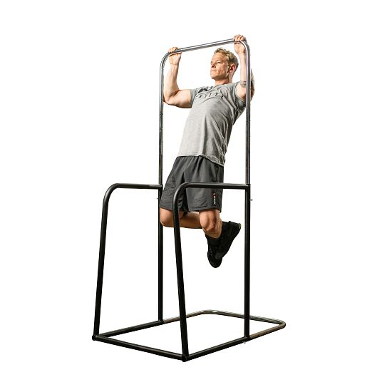 Sport-Thieme® Bodyweight Gym