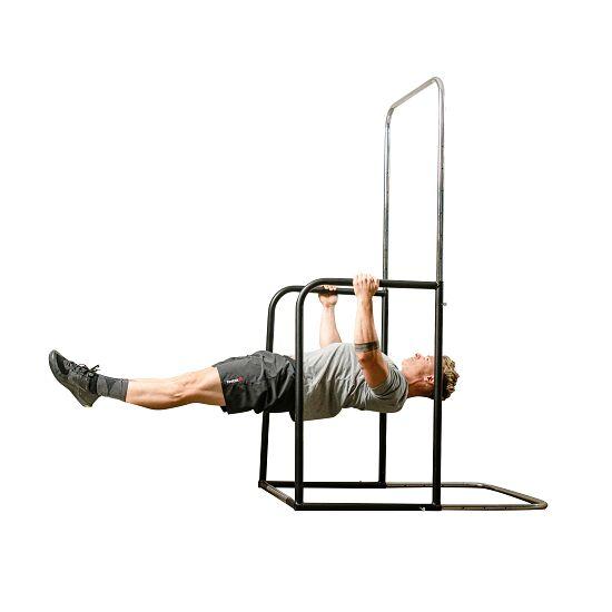 Sport-Thieme Bodyweight Gym