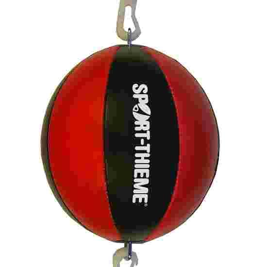 Sport-Thieme Bold med dobbelt ophæng