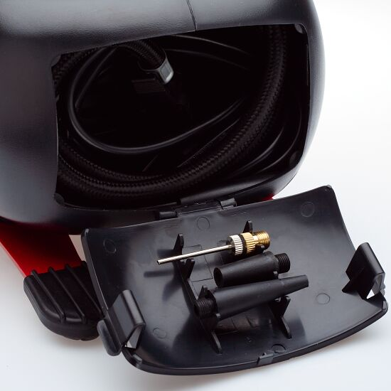 "Sport-Thieme® Boldkompressor ""Pro"""