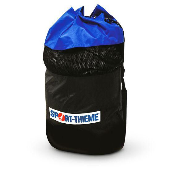 Sport-Thieme® Boldsæk