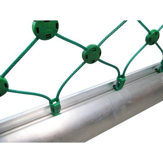 """Sport-Thieme® Bolzplatztor """"Spezial Plus"""" Frei stehend, inkl. Netz mit Stahleinlage, 3,00x2,00 m"""