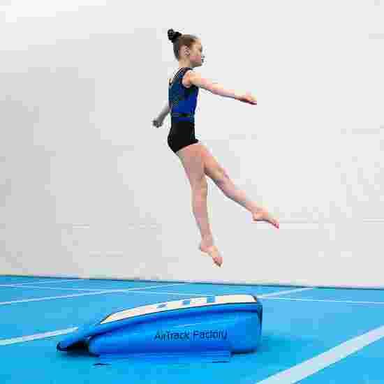 """Sport-Thieme """"Boost"""" AirBoard"""