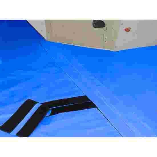 Sport-Thieme Bouldermatte Proficlimb nach Maß 30 cm