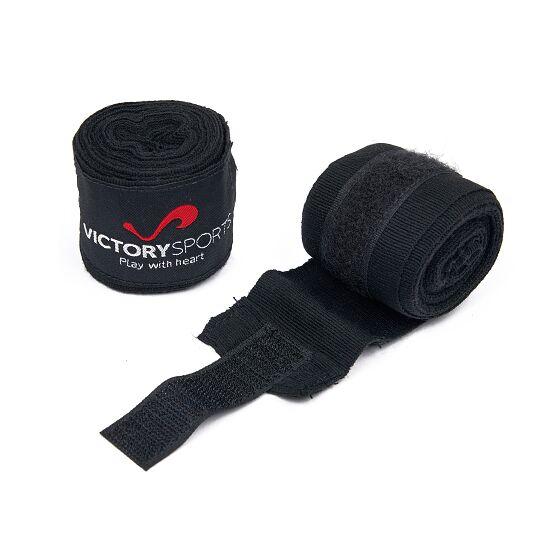 Sport-Thieme® Boxbandagen