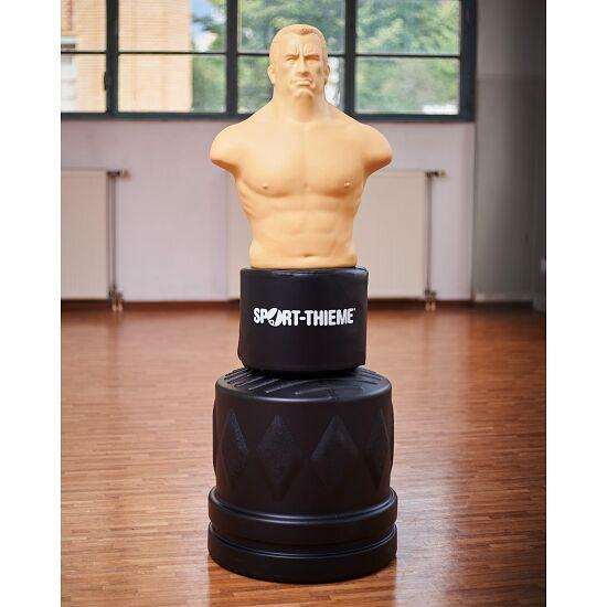 Sport-Thieme® Boxing Man Nature