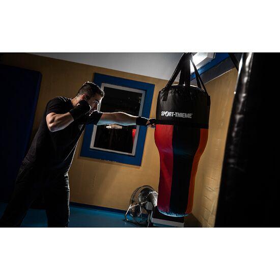 "Sport-Thieme® Boxsack ""Uppercut"""