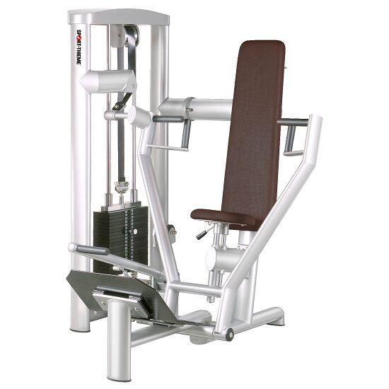 """Sport-Thieme® Brustdrück-Maschine """"AV"""" Ohne Verkleidung"""