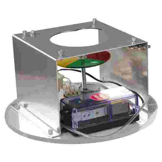 Sport-Thieme Bubble Tube 150 cm high, ø 15 cm