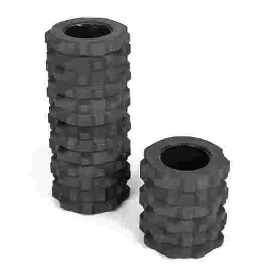 """Sport-Thieme """"Bumps"""" Fascia Trainer 34x15 cm"""