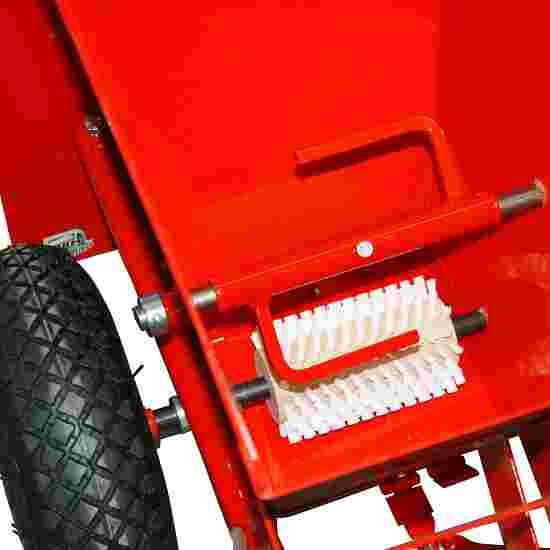 "Sport-Thieme ""Bundesliga"" Dry Marking Machine With stirrer"