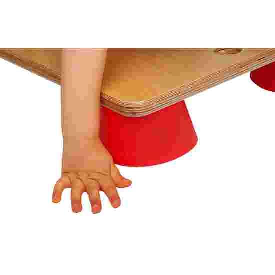 "Sport-Thieme ""Cap"" Roller Board"