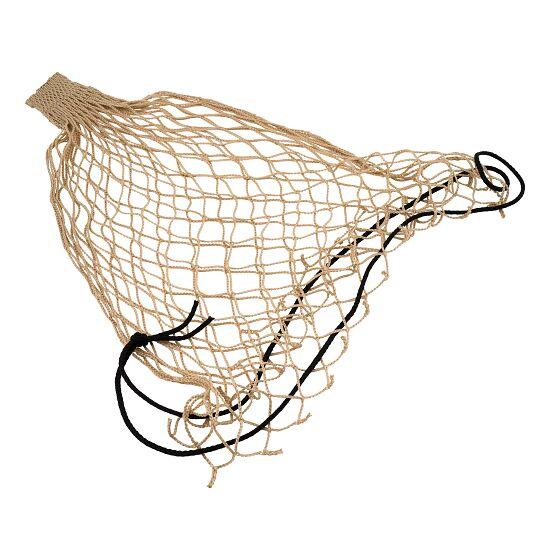 Sport-Thieme® Carrying Net