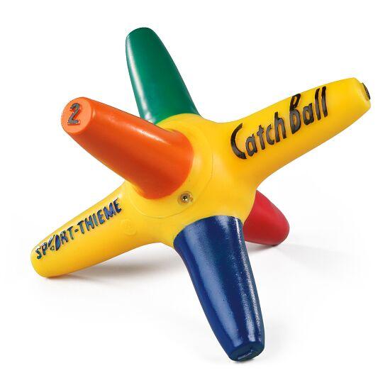 Sport-Thieme® Catch Ball