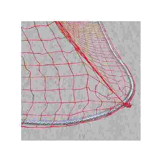 Sport-Thieme Chain Weight for Indoor Handball Goals