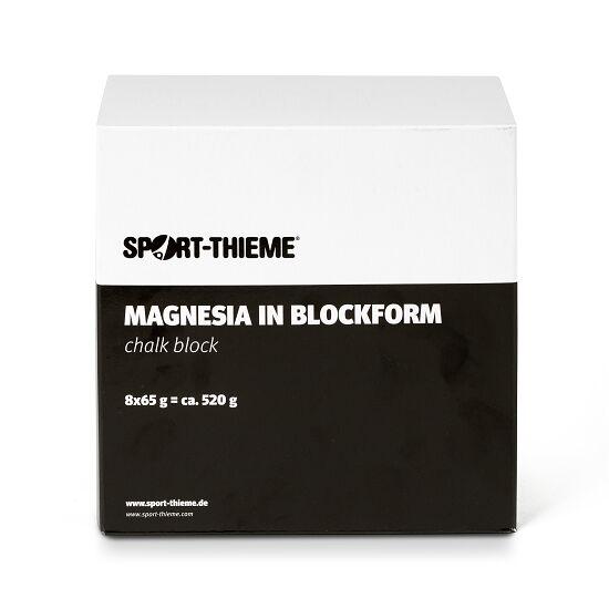 Sport-Thieme® Chalk Block