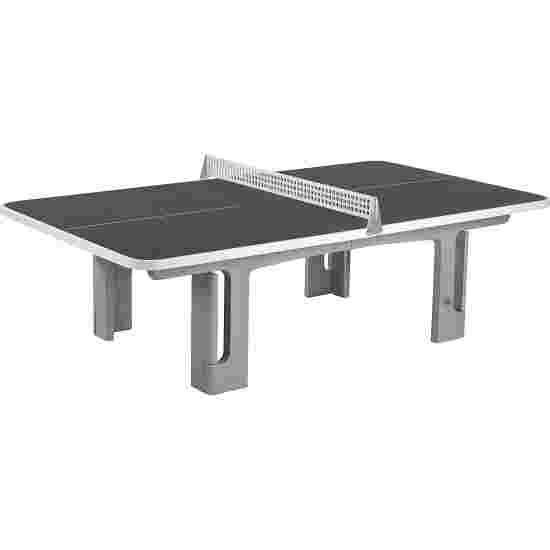 "Sport-Thieme ""Champion"" Polymer Concrete Table Tennis Table Anthracite"