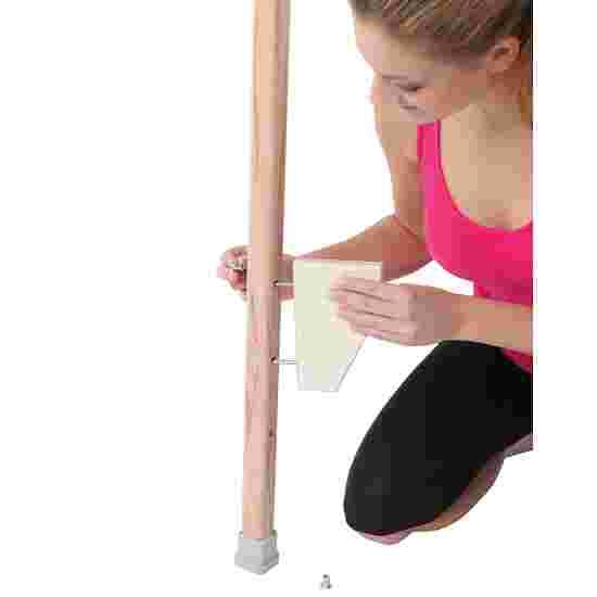 Sport-Thieme Children's Stilts
