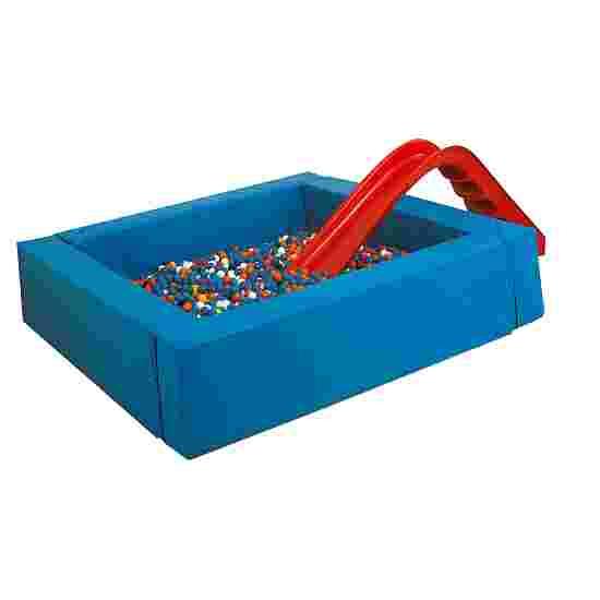 Sport-Thieme  Children's Slide
