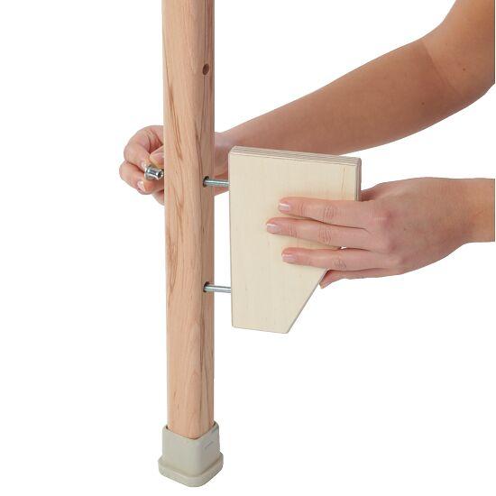 Sport-Thieme® Children's Stilts