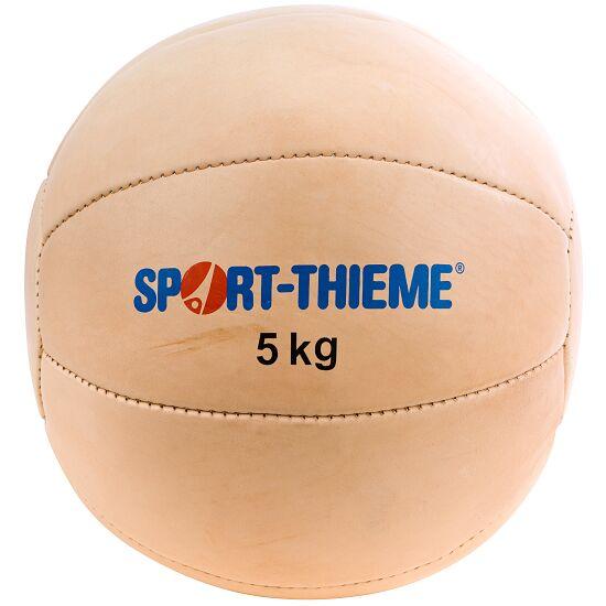 "Sport-Thieme® ""Classic"" Medicine Ball 5 kg, ø 29 cm"